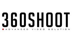 360Shoot al Tesla Revolution