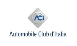Automobile Club d'Italia al Tesla Revolution