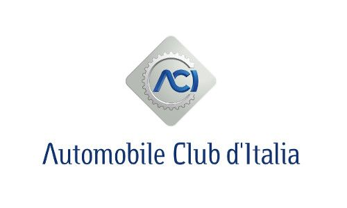 Automobile Club d'Italia al Tesla Revolution