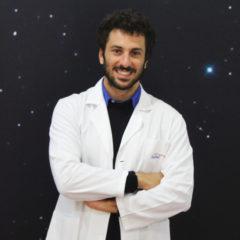 Alessandro Balossino-small