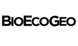 BIOECOGEO_NEW_BRAND