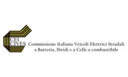 Commissione Italiana Veicoli Elettrici Stradali a Batteria, Ibridi e a Celle a combustibile