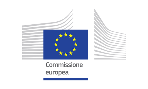 Commissione Europea e Tesla Revolution