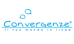 Convergenze Spa al Tesla Revolution