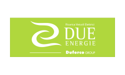 DueEnergie a Tesla Revolution