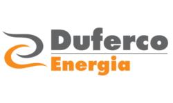 Duferco Energia al Tesla Revolution