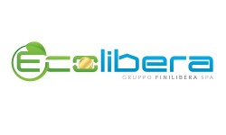 Ecolibera-logo