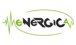Energica-TeslaRevolution