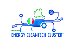Energy Cleantech Cluster