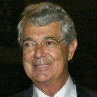 Ing. Enrico De Vita