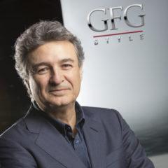 FabrizioGiugiaro-TeslaClubItalyRevolution-small