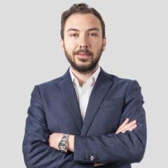 Federico-Lagni-small