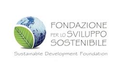 FondazioneSviluppoSostenibile-TeslaRevolution-250x150