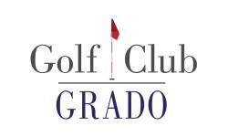 Golf Club Grado a Tesla Revolution 2016