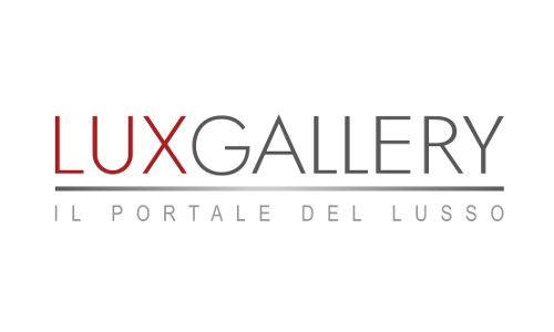LuxGallery a Tesla Revolution