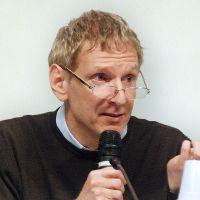 Prof. Marco Ciardi