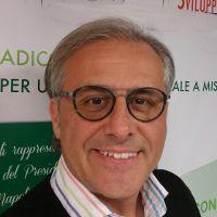 Mauro Vergari