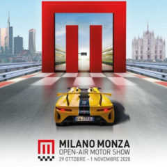 MiMo-Tesla
