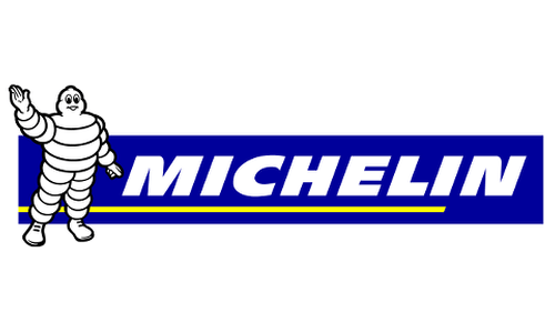Michelin al Tesla Revolution