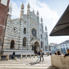 Monza-Piazza-Duomo