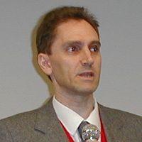 PaoloAttivissimo-TeslaRevolution