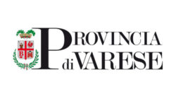 Provincia di Varese al Tesla Revolution