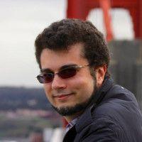 StefanoZanero-TeslaRevolution-small