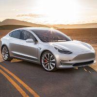 Tesla-Model-3-TeslaRevolution