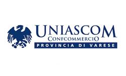 Uniascom-TeslaRevolution-250x150
