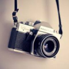 foto-tesla
