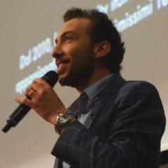 new-FedericoLagni-squared